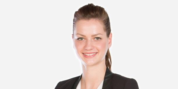 Sonja Philipps