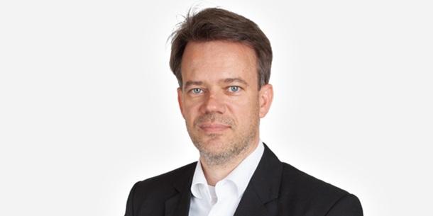 Andreas Moroff