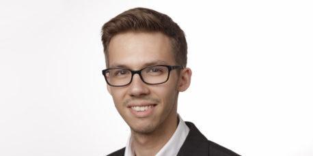 Dominik Schiperski
